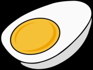 best-egg-2