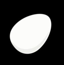 best-egg-3