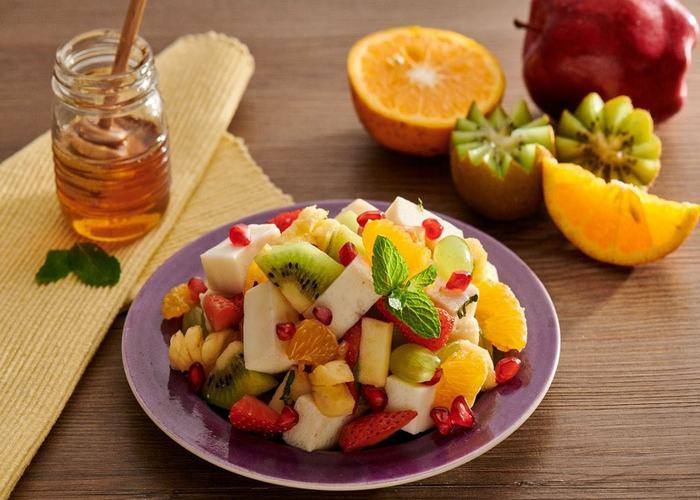 Egg-White-Fruit-Salad-min