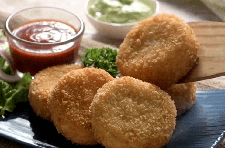 Nuggets-5