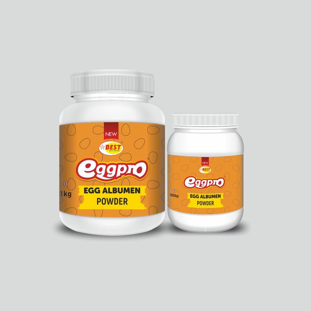 EGGPRO EAP - 300x300