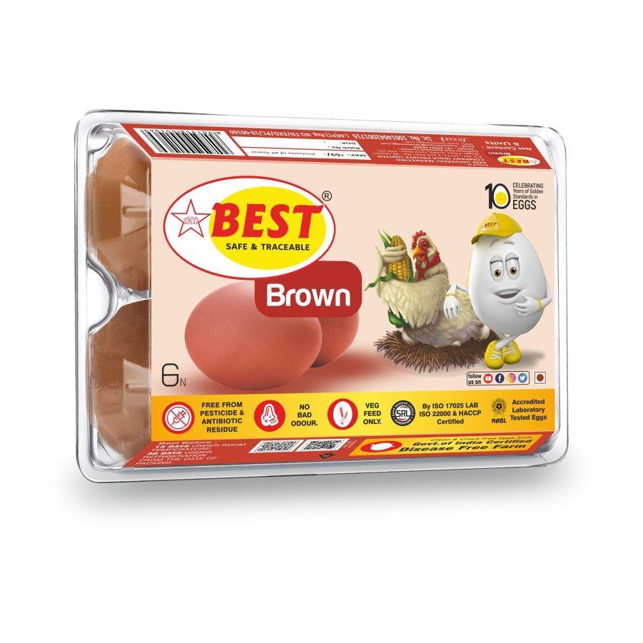 best_brown