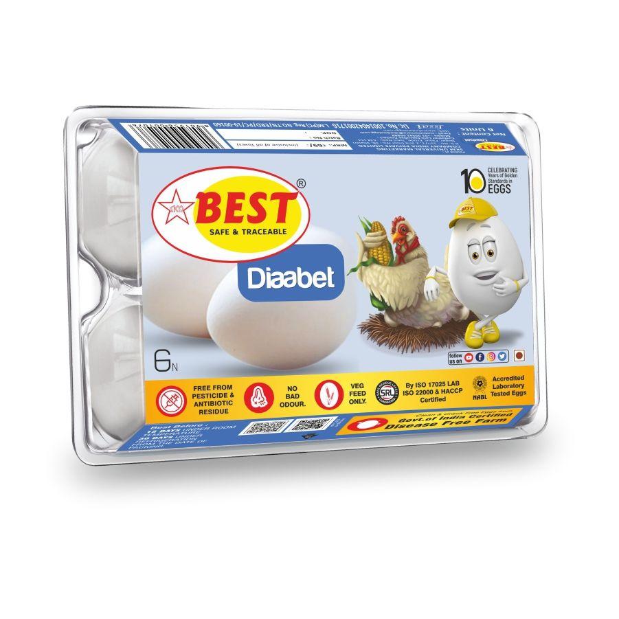 best_diaabet