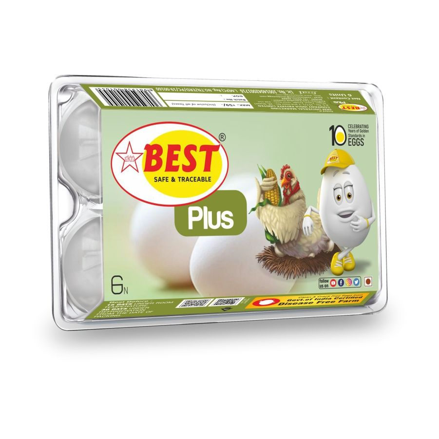 best_plus