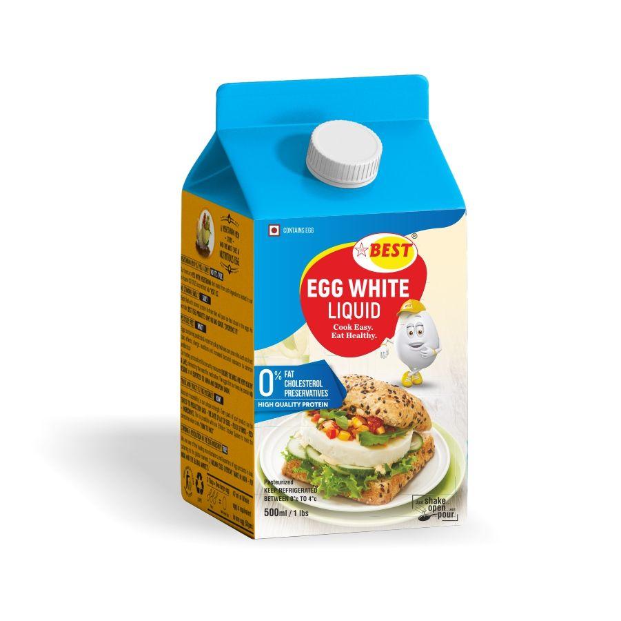 egg_white_liquid