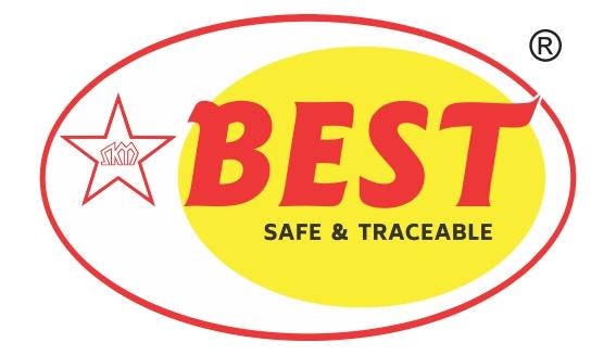 skm-best-eggs-logo