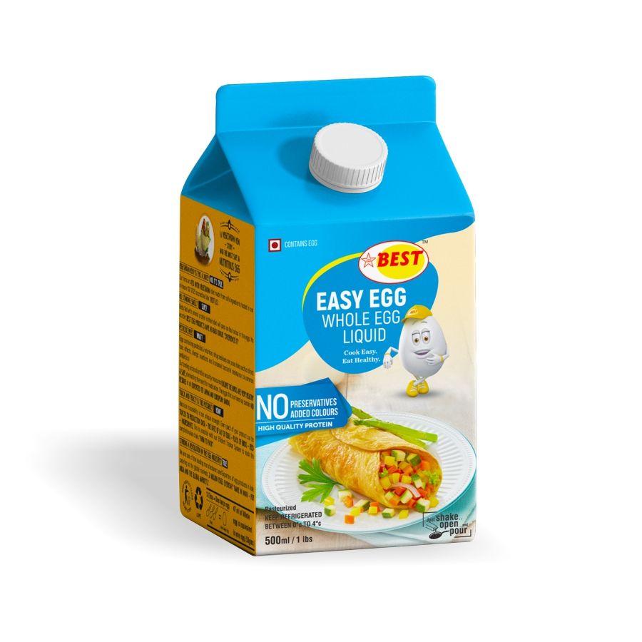 whole_egg_liquid (1)