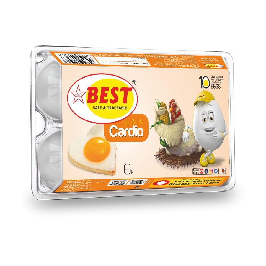 best_cardio