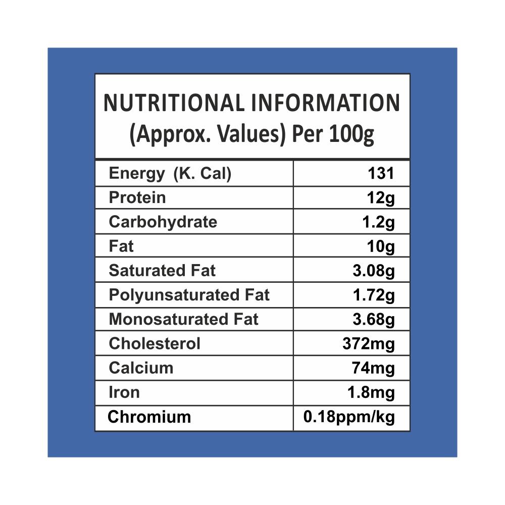 Diaabet 6 - Nut.info